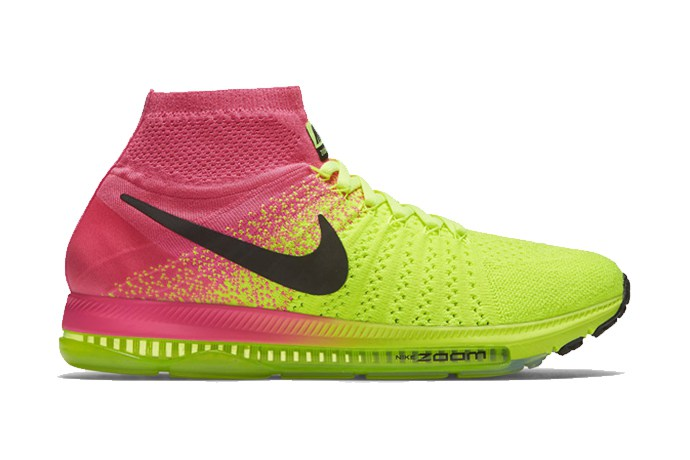 nike-zoom-all-out-flyknit