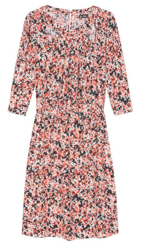 sinequanone__dress
