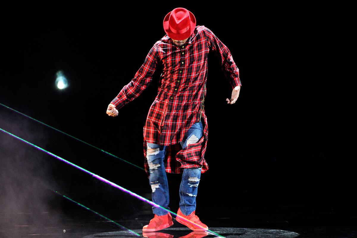 Chris-Browns-dance