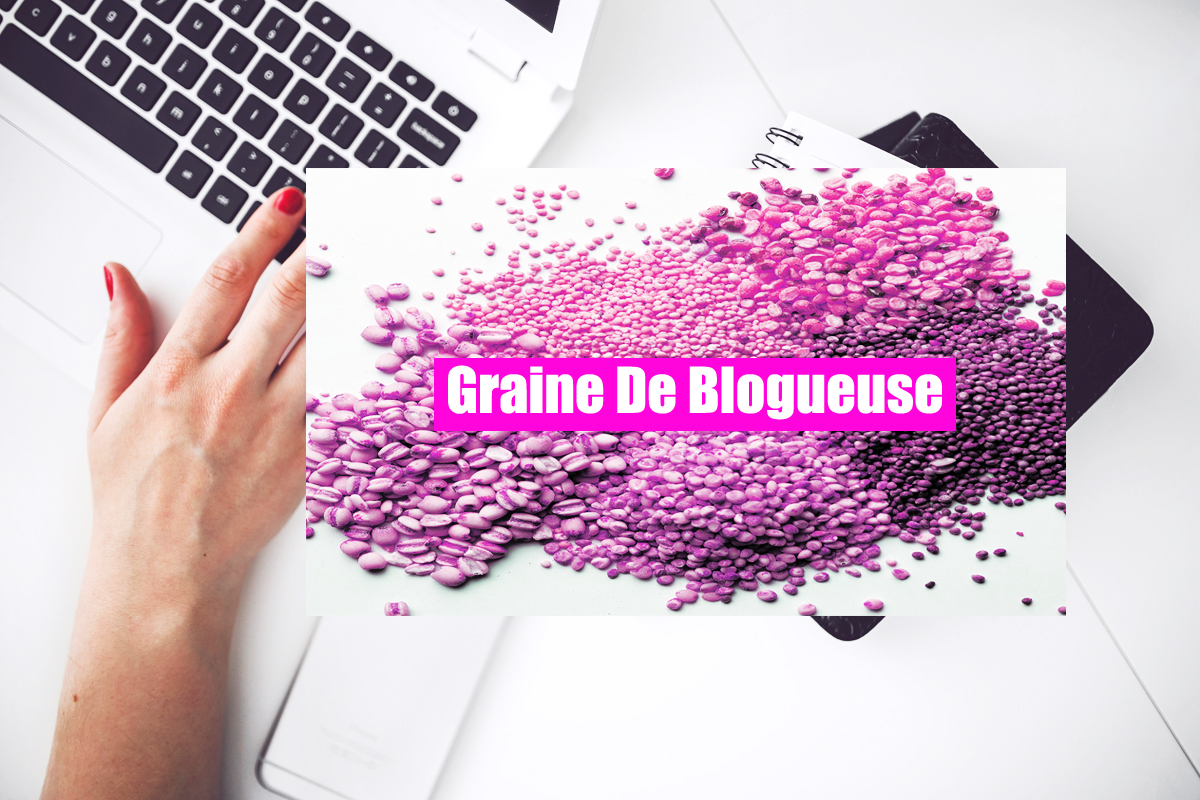 graine blogueuse