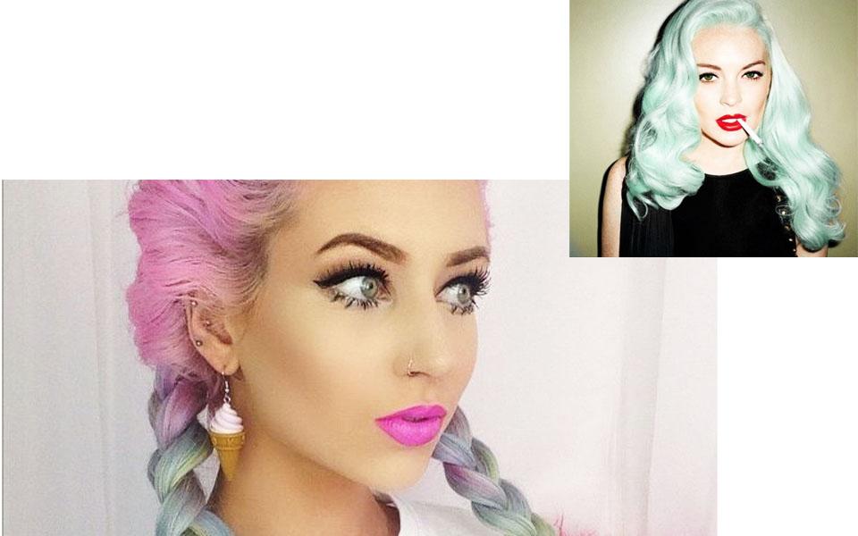 pastel-hair-trend