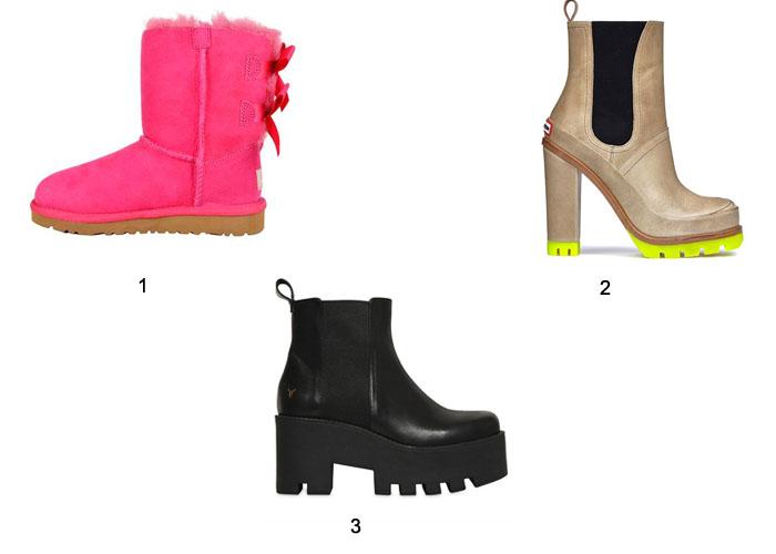 bottes-mode-hiver