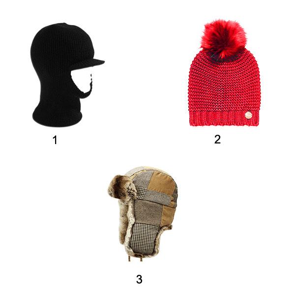 chapeaux-bonnets-cagoules-hiver