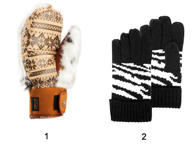 gants-moufles-hiver